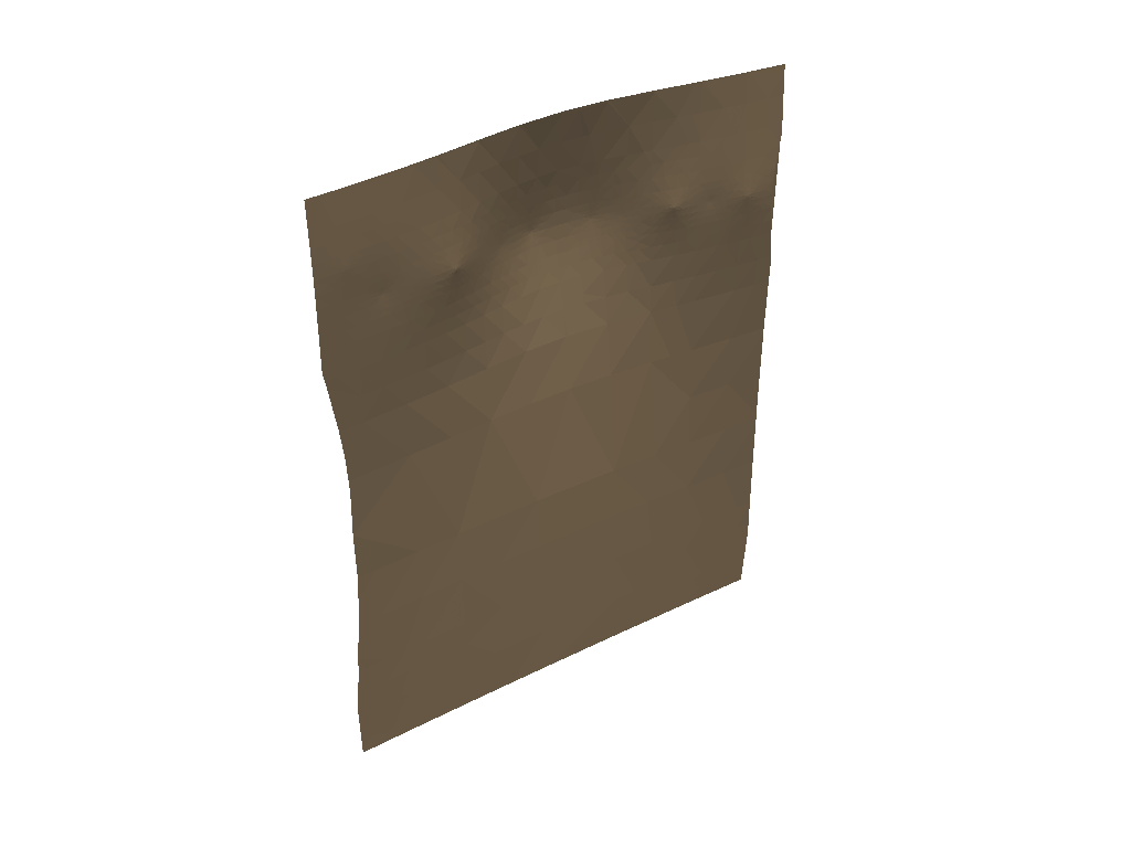 ../../_images/sphx_glr_00-surfaces_002.png